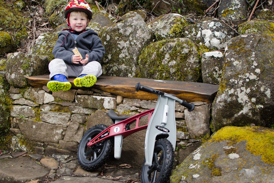 firstbike-cross-red-sin-7_1